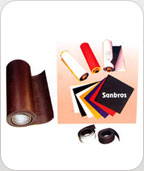 Flexible Magnetic Sheets, Magnetic Rolls, Magnetic Tapes